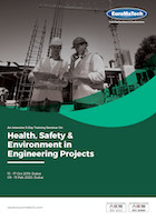 thumbnail of HS118Health, Safety & Environment in Engineering Projects