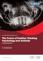 thumbnail of MG318The Power of Positive Thinking, <br>Psychology and Attitude