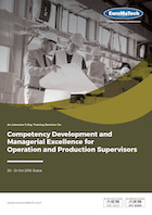 thumbnail of MN112Competency Development and Managerial Excellence for Operation and Production Supervisors
