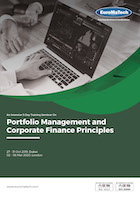 thumbnail of FI228Portfolio Management and Corporate Finance Principles