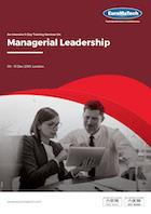 thumbnail of MG308Managerial Leadership