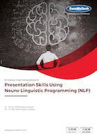 thumbnail of MG337Presentation Skills Using Neuro-Linguistic Programming (NLP)