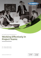 thumbnail of PM112Working Effectively in Project Teams
