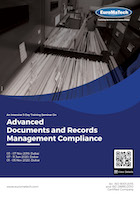 thumbnail of AD104Advanced Documents and <br/>Records Management Compliance