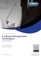 E-Library Management Techniques Thumbnail
