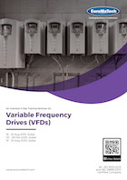 thumbnail of EL107Variable Frequency Drives (VFDs)