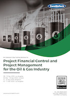 thumbnail of FI230Project Financial Control & Project Management for the Oil & Gas Industry