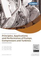 Principles, Applications and Performance of Pumps, Compressors and Turbines Thumbnail