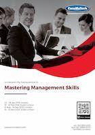 thumbnail of MG105Mastering Management Skills