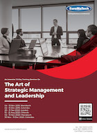 thumbnail of MG208The Art of Strategic Management <br/>and Leadership