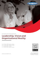 thumbnail of MG305Leadership, Vision and<br/> Organisational Reality