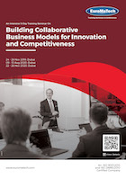 Building Collaborative Business Models for Innovation and Competitiveness Thumbnail