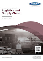 thumbnail of MM121Logistic and Supply Chain