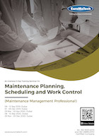 thumbnail of MN101Maintenance Planning, Scheduling<br> and Work Control