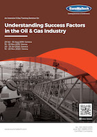 thumbnail of OG114Understanding Success Factors in the<br> Oil & Gas Industry
