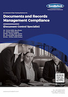 thumbnail of AD103Documents and Records <br> Management Compliance
