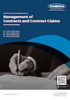 thumbnail of CM101Management of Contracts  <br/> and Contract Claims