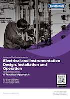 thumbnail of EL101Electrical and Instrumentation Design, Installation and Operation