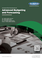 thumbnail of FI100Advanced Budgeting & Forecasting