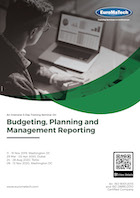 thumbnail of FI106Budgeting, Planning and<br> Management Reporting