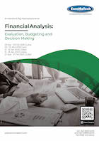thumbnail of FI109Financial Analysis:<br><small> Evaluation, Budgeting and Decision Making</small>