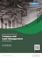 Treasury and Cash Management Thumbnail