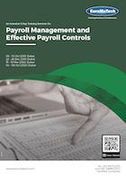 thumbnail of FI218Payroll Management & <br/>Effective Payroll Controls
