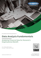 thumbnail of FI219Data Analysis Fundamentals: