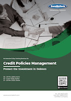 thumbnail of FI234Credit Policies Management:<br> <small>Protect the Investment in Debtors</small>