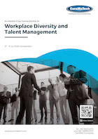 thumbnail of HR113Workplace Diversity and<br/> Talent Management