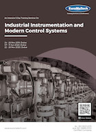 Industrial Instrumentation and Modern Control Systems Thumbnail