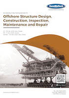 thumbnail of ME114Offshore Structure Design, Construction, Inspection, Maintenance and Repair