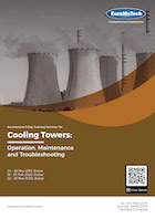 Cooling Towers: Operation, Maintenance and Troubleshooting Thumbnail
