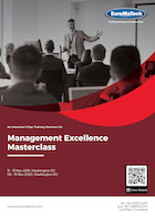 Management Excellence Masterclass Thumbnail