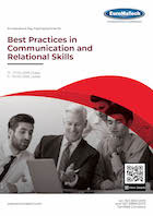 thumbnail of MG322Best Practices in Communication<br> and Relational Skills