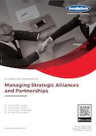 thumbnail of MG326Managing Strategic Alliances<br> and Partnerships