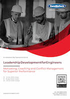Leadership Development for Engineers Thumbnail