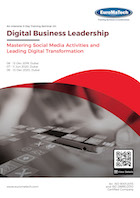thumbnail of MG340Digital Business Leadership