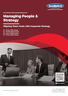 Managing People & Strategy Thumbnail