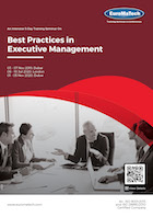 thumbnail of MG367Best Practices in Executive Management
