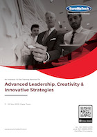thumbnail of MG368Advanced Leadership, Creativity & Innovative Strategies