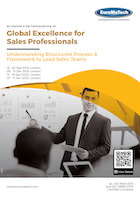thumbnail of MK102Global Excellence for Sales Professionals