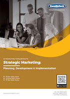 thumbnail of MK104Strategic Marketing: <br><small>Planning, Development & Implementation</small>