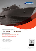 Gas & LNG Contracts Thumbnail