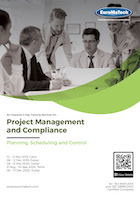 thumbnail of PM101Project Management and Compliance