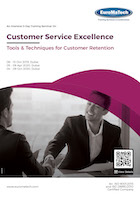thumbnail of PR100Customer Service Excellence