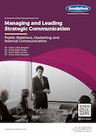 thumbnail of PR106Managing and Leading <br>Strategic Communication