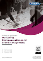 thumbnail of PR108Marketing Communications <br>and Brand Management