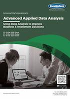 thumbnail of FI220Advanced Applied Data Analysis