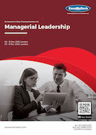 Managerial Leadership Thumbnail